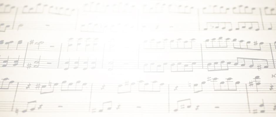 sheetmusic-background